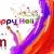 Happy Holi from Digital Film Restore